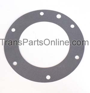 325304, Ford 4R100, E4OD Transmission Parts, 325304,  FORD E4OD, 4R100 AUTOMATIC TRANSMISSION PARTS