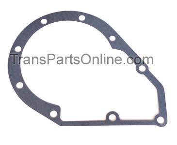 36305E, Ford 4R100, E4OD Transmission Parts, 36305E,  FORD E4OD, 4R100 AUTOMATIC TRANSMISSION PARTS