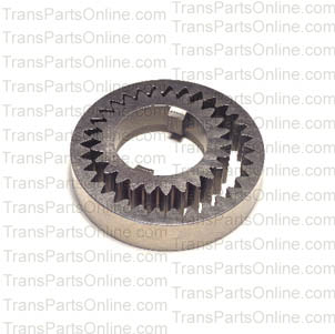 350,GM Cadillac TH350 TH350C Transmission Parts, 350, General Motors GM Cadillac TH350 TH350C AUTOMATIC TRANSMISSION PARTS