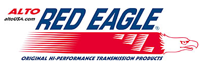 Alto-Red-Eagle Performance-Clutch-Plates Automatic-Transmission-Parts, Transmission-Parts