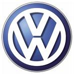 Volkswagen Transmission Parts